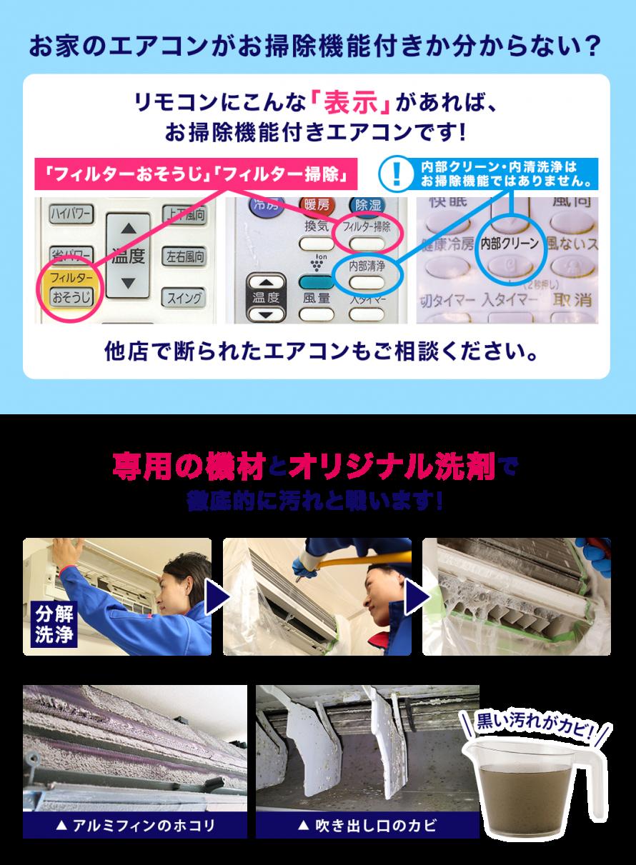 CP_180701_13