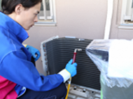 house-cleaning-airconditioning-pulizia_outdoorunit-eco